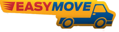 Easy Move-Your local house removals and office removalists Melbourne